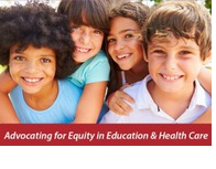 Dairy Council of California will co-present a resource toolkit at the California School-Based Health Alliance conference in May.