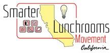 Smarter Lunchrooms Movement Logo