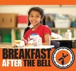 Breakfast after the bell image